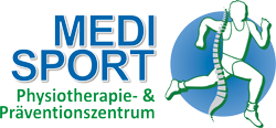 medisport mettmann Logo